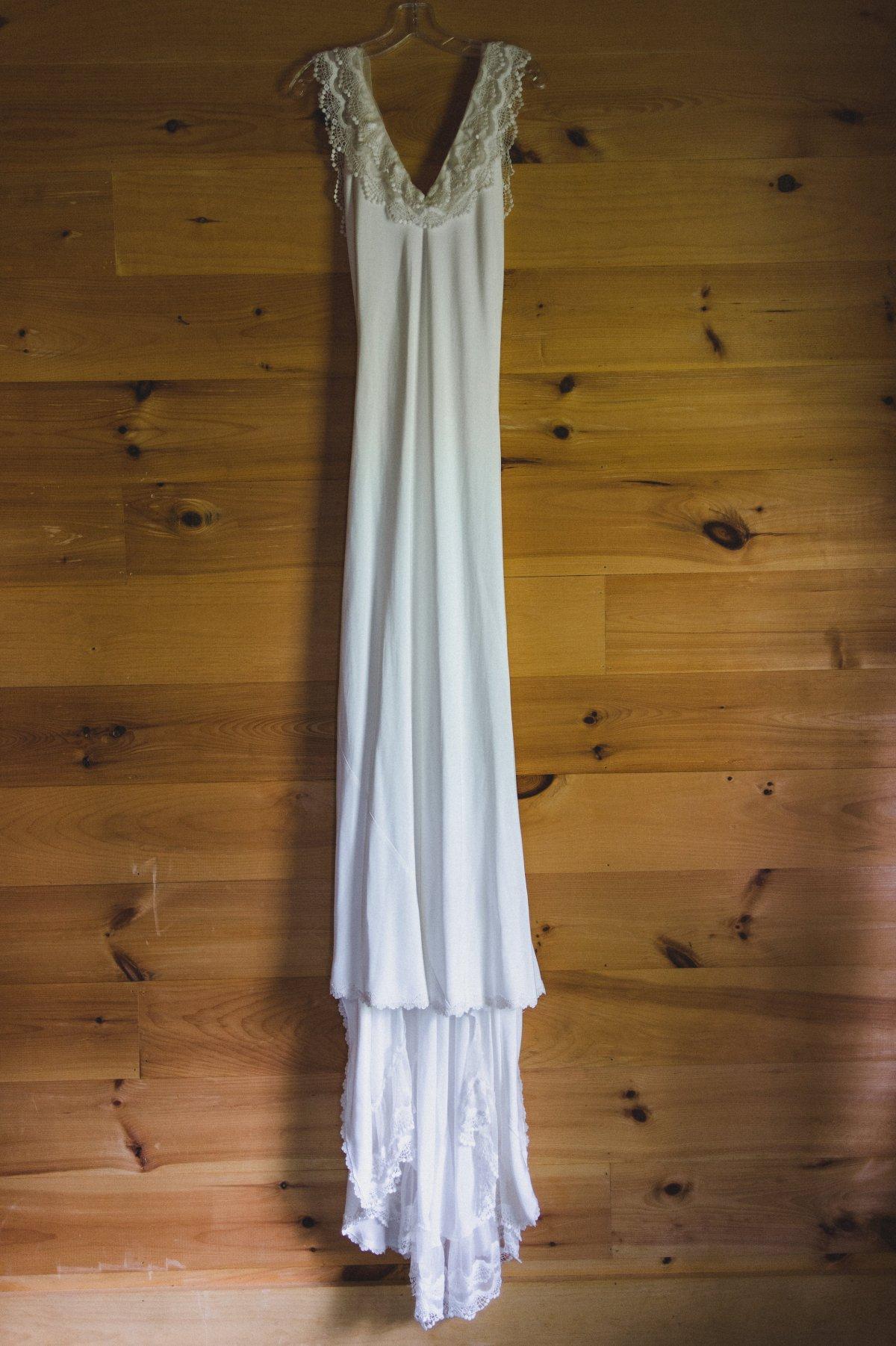 Camp Kieve Wedding Bridal Dress.jpg
