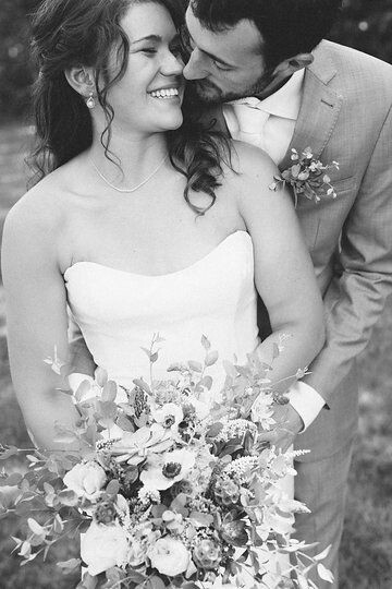 courtney-elizabeth-media-marianmade-farm-wedding