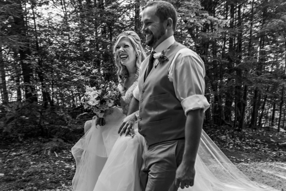 hailey-and-joel-photography-granite-ridge-estate-and-barn-wedding