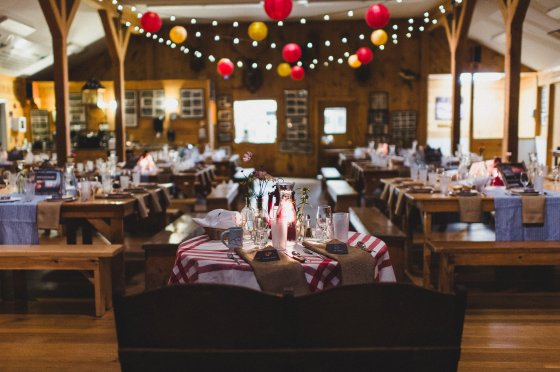 hannah-and-zak-camp-kieve-wedding-sweetheart-table