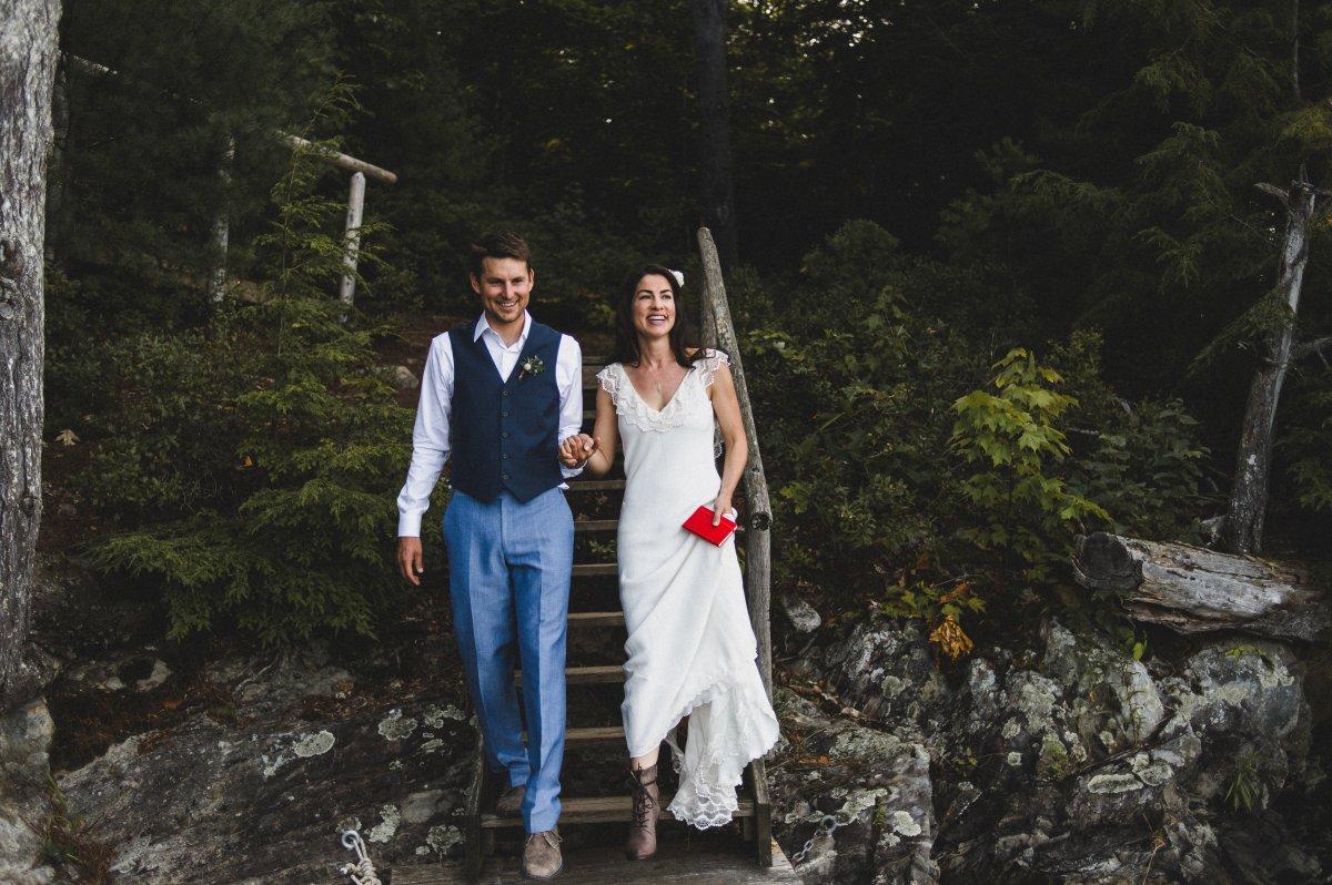 Hannah and Zak Camp Kieve Weddingjpg.jpg