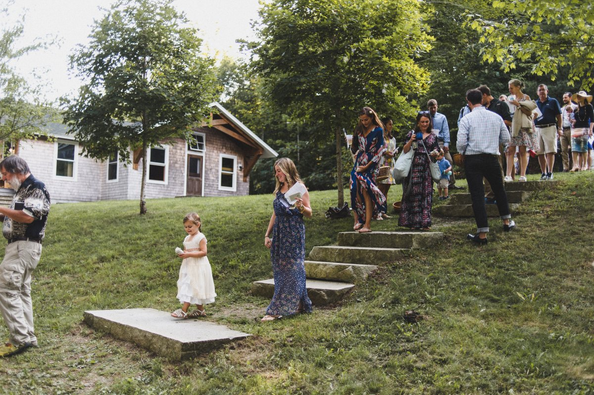 HannahandZak Camp Kieve Wedding Ceremony 2.jpg
