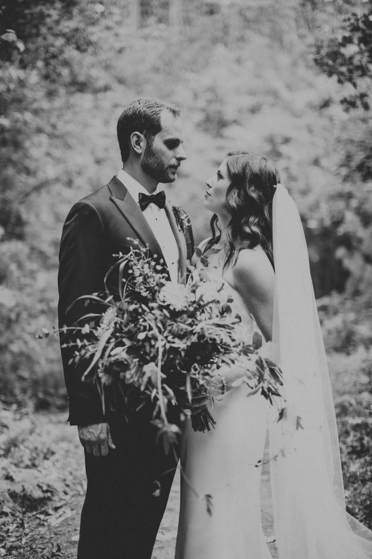 jamie-mercurio-photography-kingsley-pines-wedding