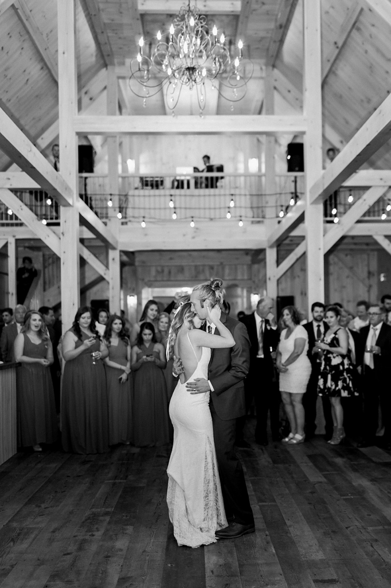justina-bilodeau-photography-beech-hill-barn-wedding