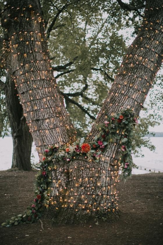 kingley-pines-wedding-ceremony-floral-copy
