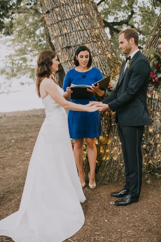 Kingley Pines Wedding Ceremony .jpg