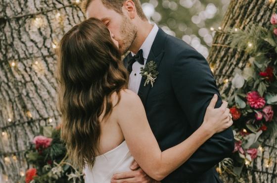 Kingley Pines Wedding Ceremony.jpg