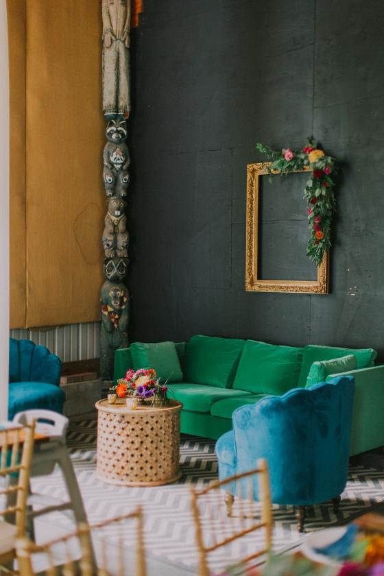 Kingley Pines Wedding Lounge Set Up.jpg