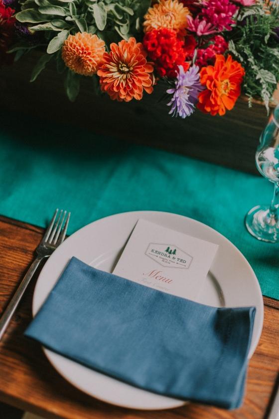 Kingley Pines Wedding Table Details.jpg