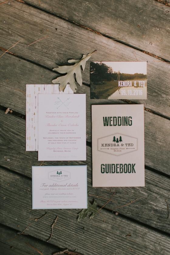 Kinglsey Pines Wedding Invitation Suite.jpg