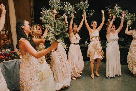 Kingsley Pines Wedding Bridal Party Introductions.jpg