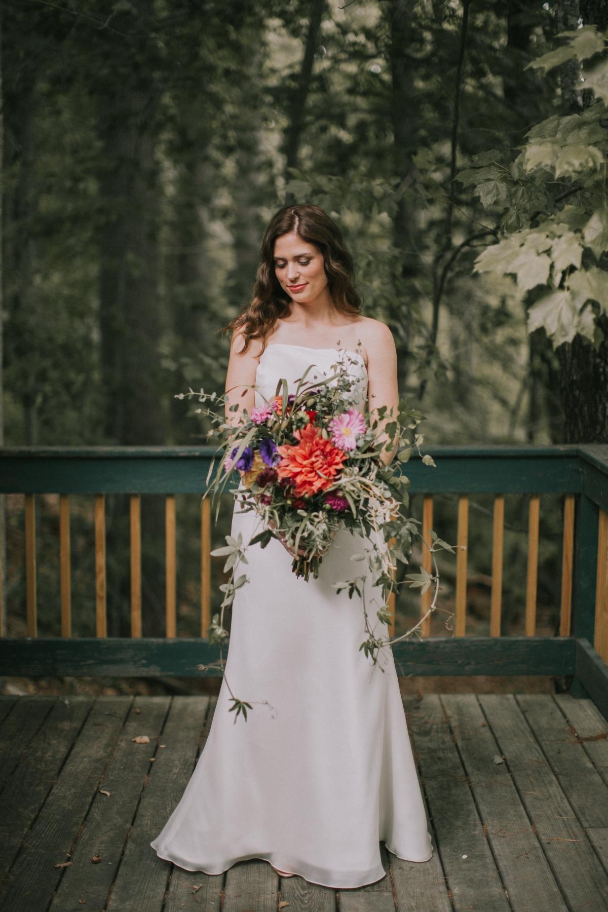 Kingsley Pines Wedding- Bridal Portrait.jpg