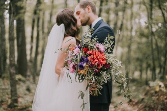 Kingsley Pines Wedding Bride and Groom Photography.jpg