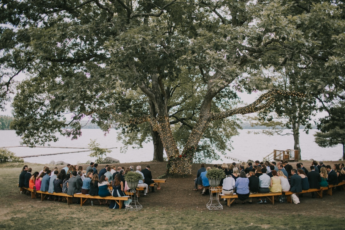 Kingsley Pines Wedding Ceremony.jpg