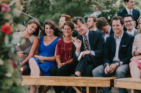 Kingsley Pines Wedding Ceremony Guest Photo.jpg