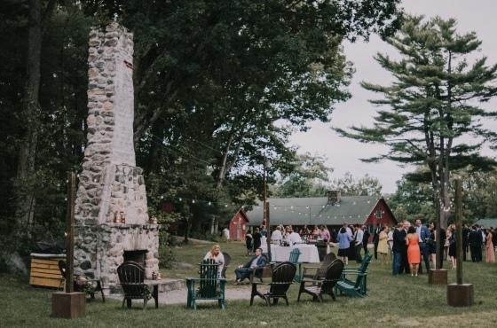 kingsley-pines-wedding-cocktail-hour