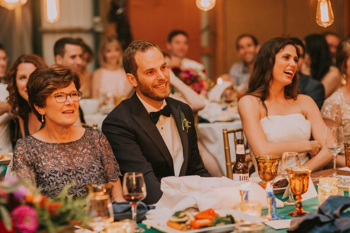 Kingsley Pines Wedding Dinner.jpg