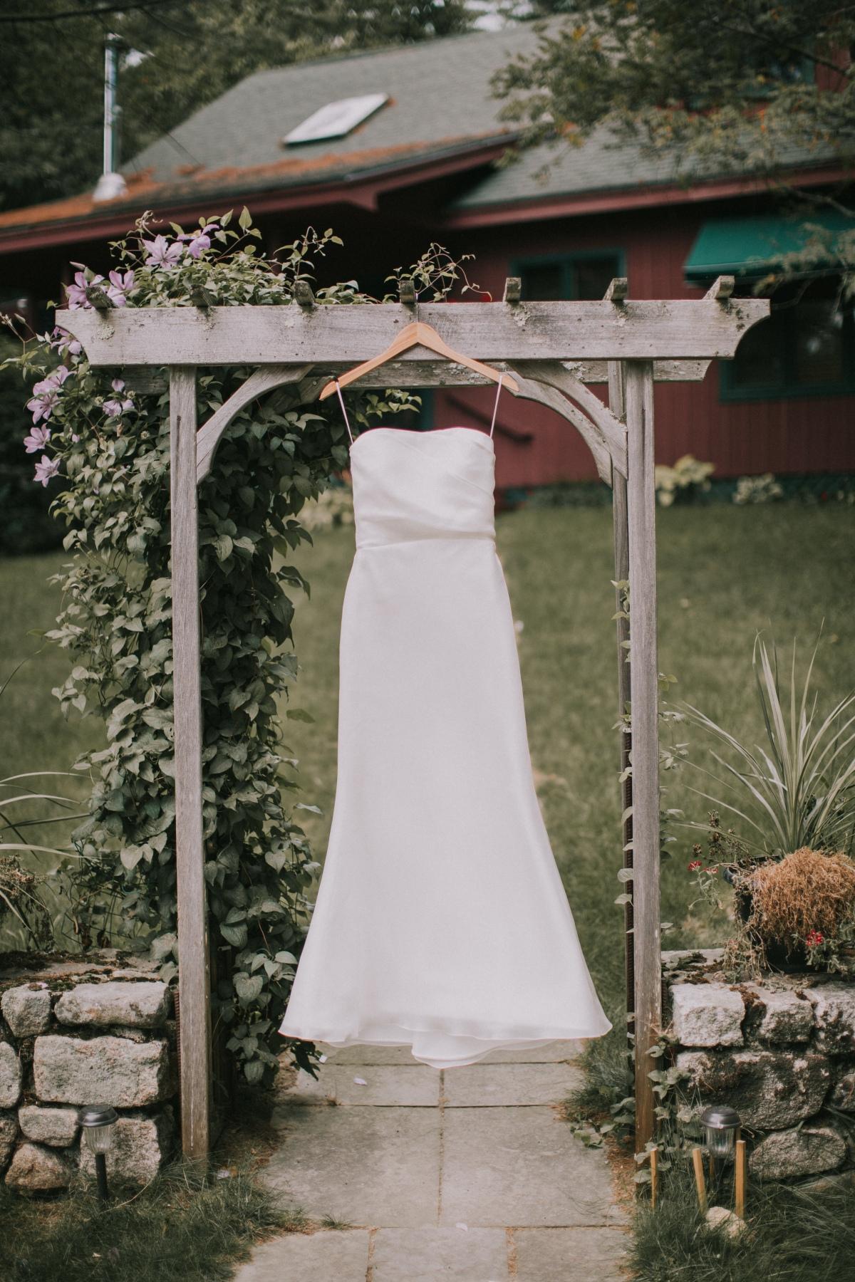 Kingsley Pines Wedding Dress.jpg