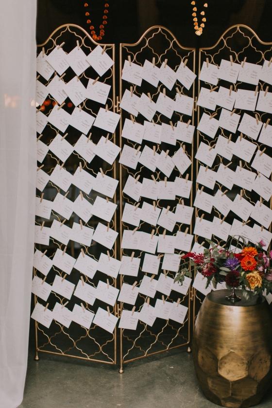 kingsley-pines-wedding-escort-cards
