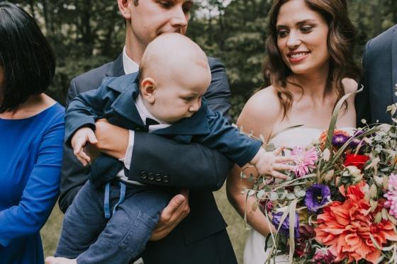 Kingsley Pines Wedding Family Photography.jpg