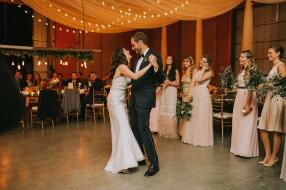 Kingsley Pines Wedding First Dance.jpg
