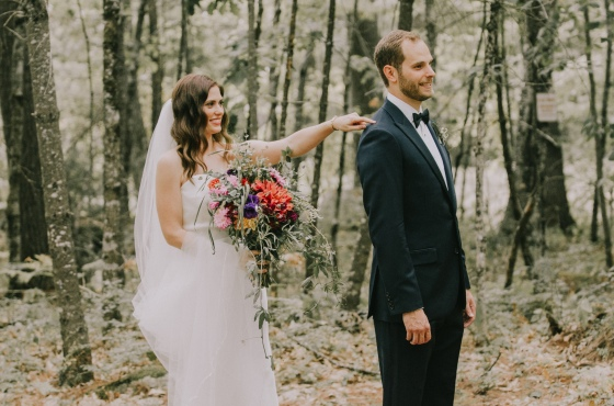 kingsley-pines-wedding-first-look-photography
