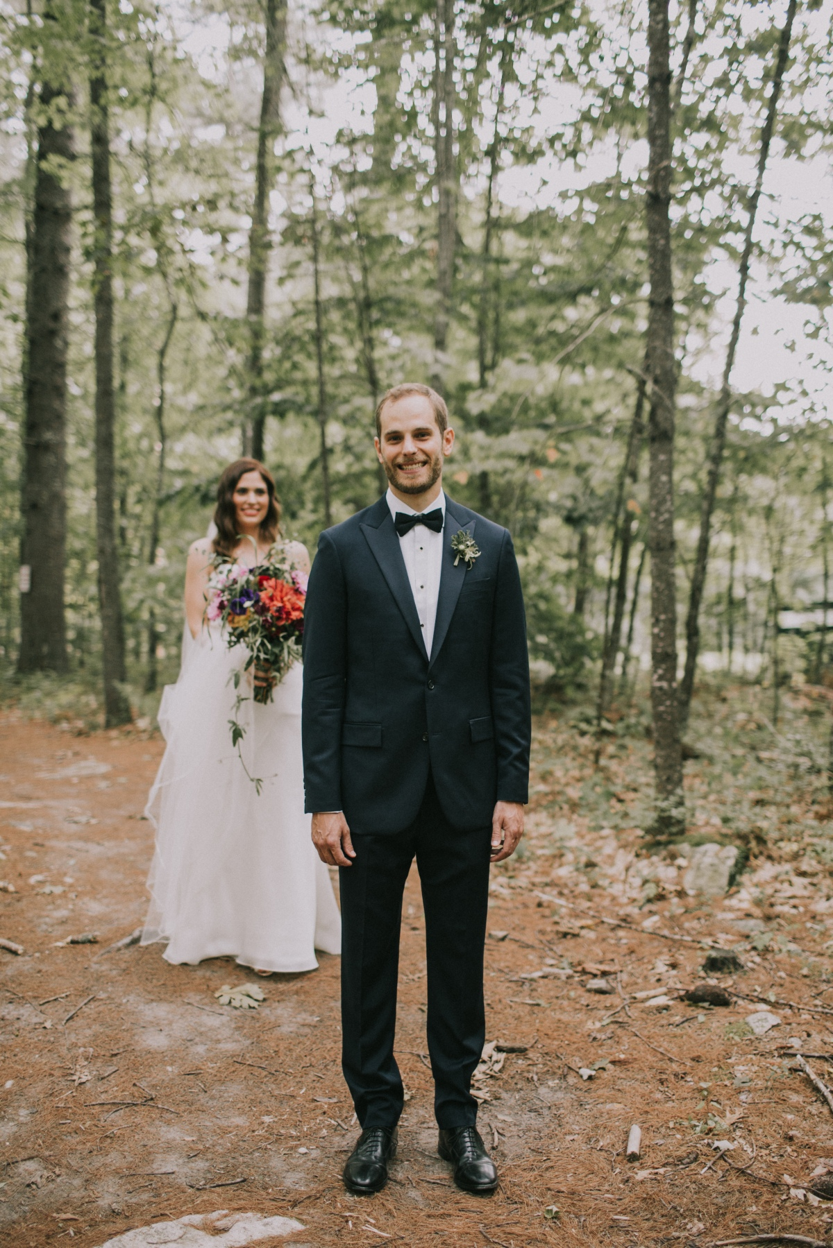 Kingsley Pines Wedding First Look.jpg