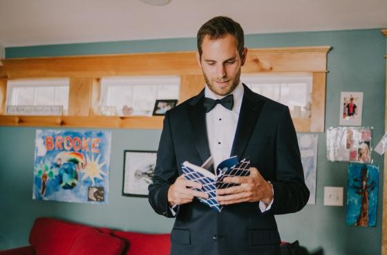Kingsley Pines Wedding Groom Getting Ready.jpg