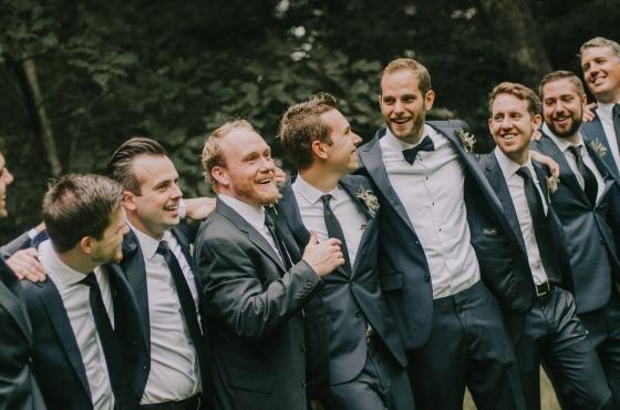 Kingsley Pines Wedding Groomsmen Photos.jpg