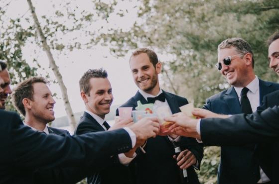 Kingsley Pines Wedding Groomsmen.jpg