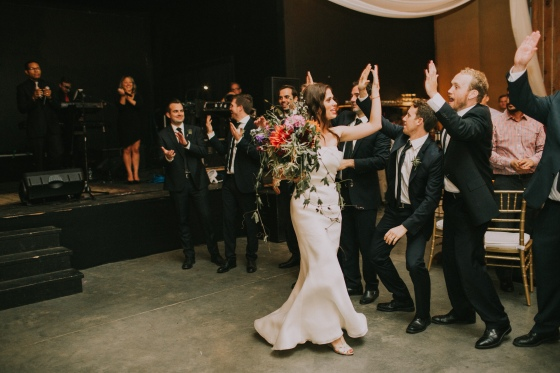 Kingsley Pines Wedding Introductions.jpg