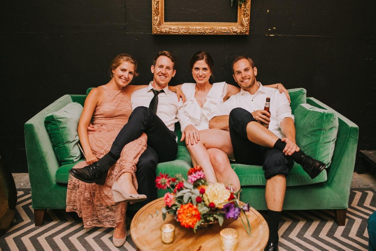 Kingsley Pines Wedding Lounge Set Up.jpg