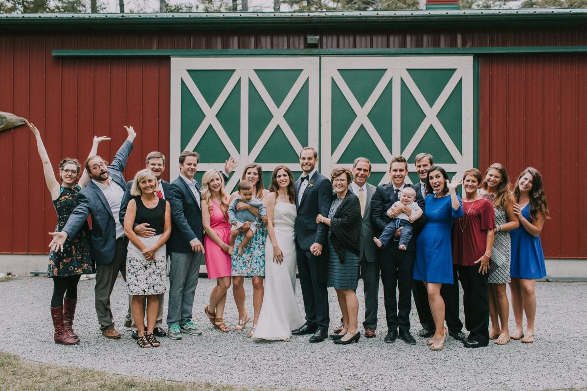 Kingsley Pines Wedding Portrait Photography.jpg