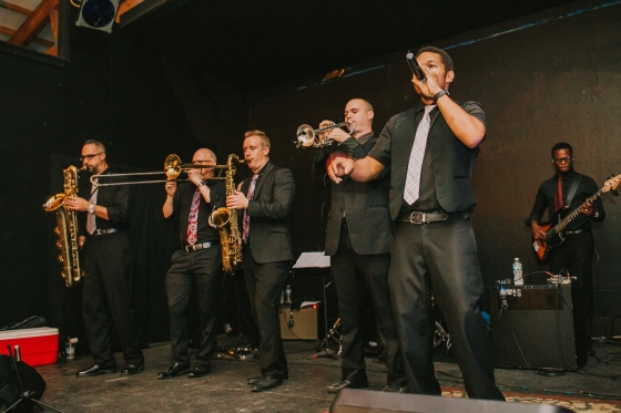 Kingsley Pines Wedding Reception Band.jpg