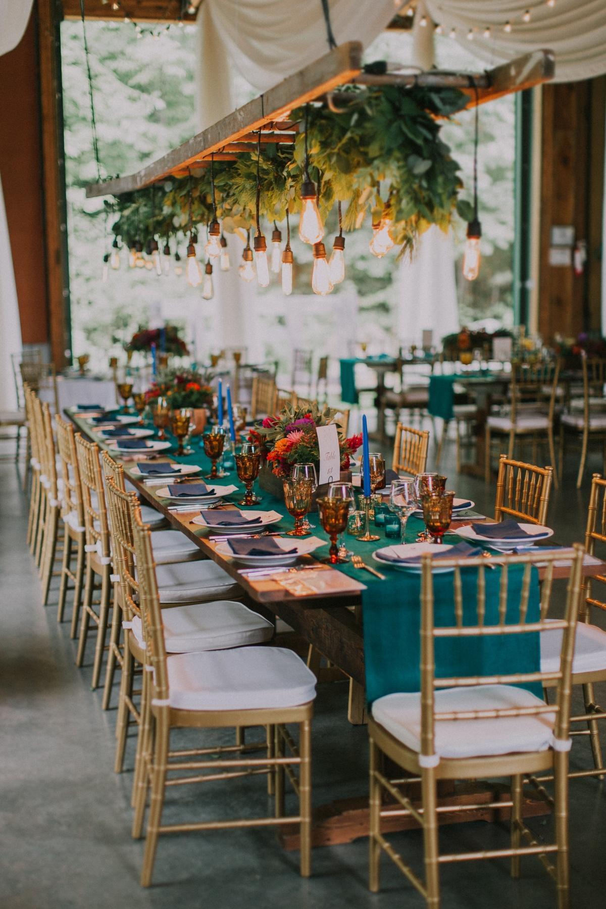 Kingsley Pines Wedding Reception Barn.jpg