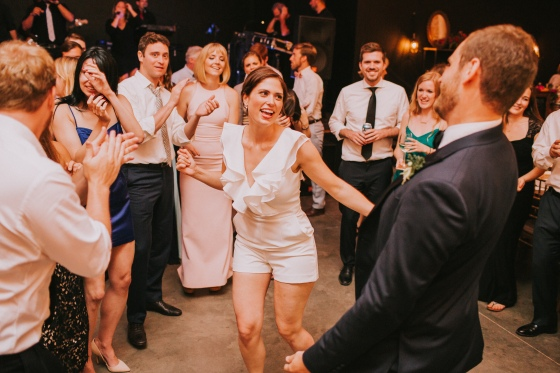 Kingsley Pines Wedding Reception copy.jpg