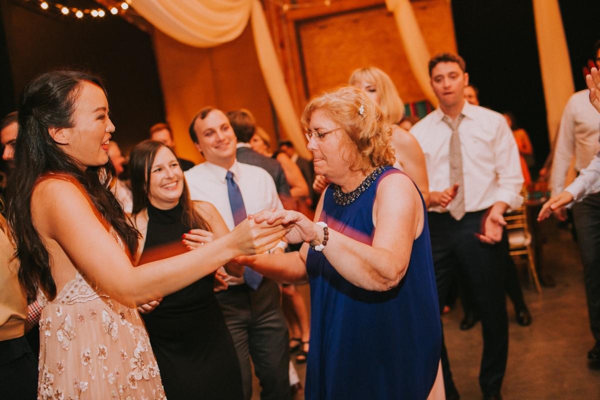 Kingsley Pines Wedding Reception.jpg