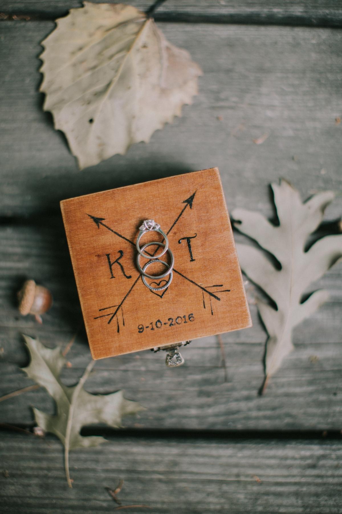 Kingsley Pines Wedding Rings.jpg