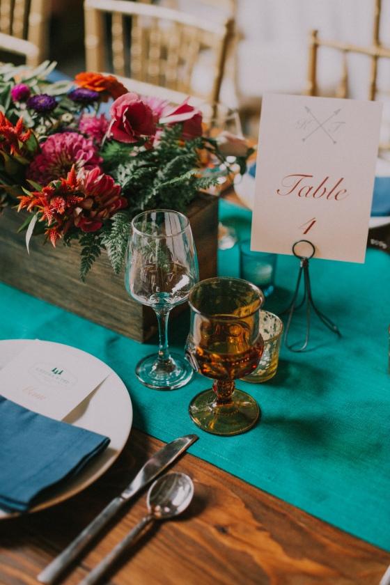 Kingsley Pines Wedding Tablescape.jpg