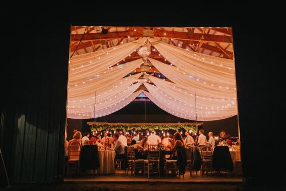 Kingsley Pines Wedding Venue .jpg