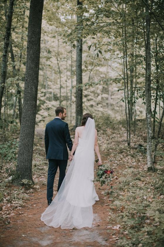 Kingsley Pines Wedding.jpg