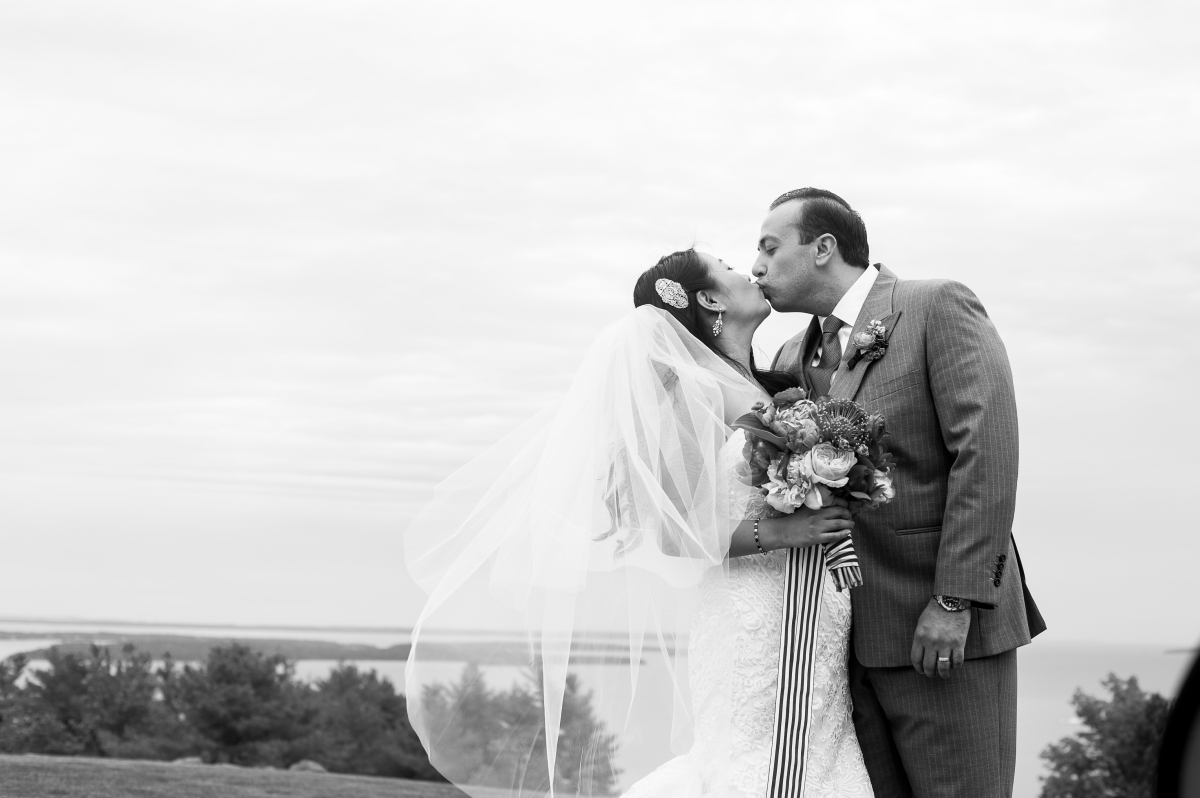 sharyn-peavey-photography-point-lookout-wedding