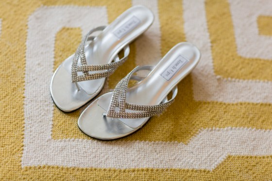 flanagan-farm-wedding-bridal-shoes