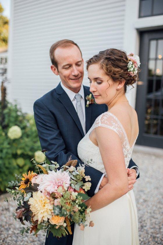 Flanagan Farm Wedding Bride and Groom Portraits.jpg