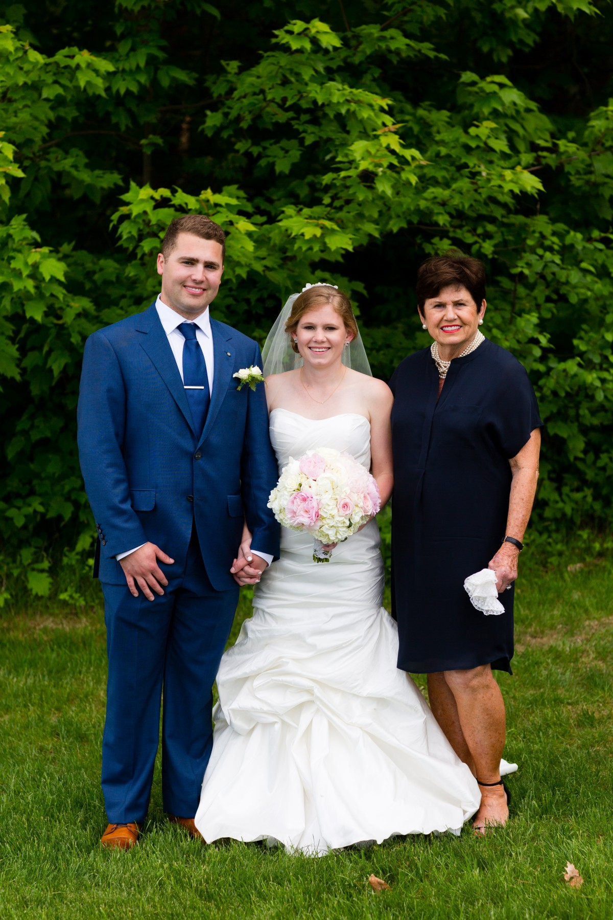 flanagan-farm-wedding-family-photography