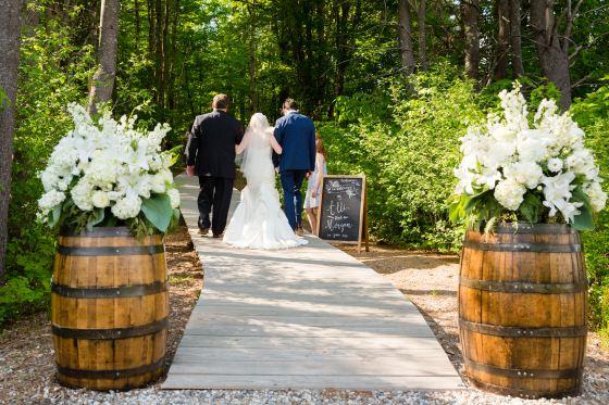 flanagan-farm-wedding-floral