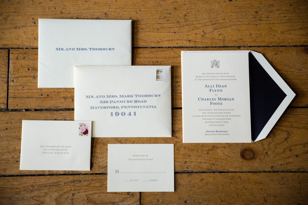 flanagan-farm-wedding-invitation-suite