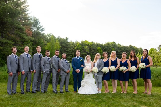 flanagan-farm-wedding-party-photography