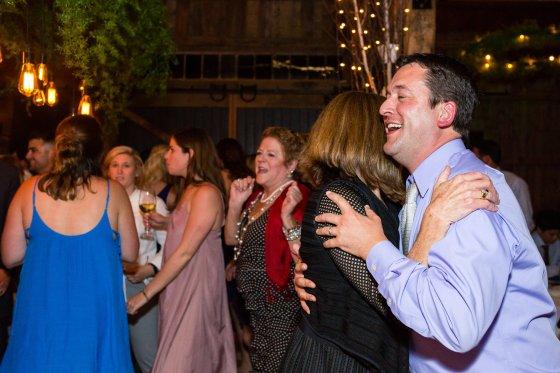 flanagan-farm-wedding-reception