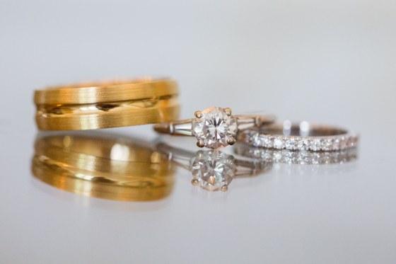 flanagan-farm-wedding-rings